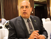 """الـ""""نادو"""" يطالب وزارة الرياضة بالتحقيق مع بطل الأولمبياد"""