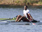 هنا الألعاب الشهيدة.. التجديف رياضة نشأت منذ صنع القارب ووصلت للأولمبياد