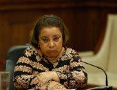 نائبة برلمانية: ندرس طرح مشروع قانون لمنح إعانة بطالة للشباب 1200جنيه شهريا