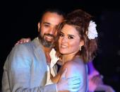 رشا مهدى تكشف عن أسعد وأحزن اللحظات التى عاشتها فى 2016