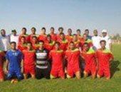 التعدين يواجه أزمة فى قيد اللاعبين الأفارقة بالجبلاية.. تعرف على الأسباب