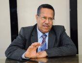 تفاصيل لقاء رئيس الوزراء اليمنى بالمبعوث الأممى ومقترحات الحكومة بشأن الحديدة