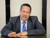 رئيس الوزراء اليمنى يؤكد المضى قدما لدحر الميليشيا الانقلابية