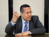 رئيس وزراء اليمن: عاصفة الحزم وإعادة الأمل أوقفتا التمدد والخطر الإيرانى فى المنطقة