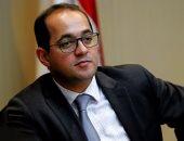 نائب وزير المالية: مصر تتوقع فائدة 5.5-6% عند طرح سندات دولية
