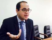 نائب وزير المالية: خفض الفائدة يوفر على موازنة الدولة من 20 لـ 25 مليار جنيه سنويا