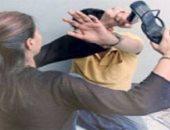 استشارى علم نفس: العنف يبدأ من الأسرة.. والحرمان وغياب القيم السبب