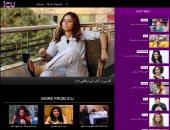 الان.. انطلاق ICU أكبر قناة ترفيهية على الإنترنت برعاية اليوم السابع