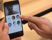 جوجل تستعد لتحديث تطبيق Duo بميزة المكالمات الجماعية