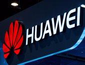 تسريب صورة جديدة لهاتف  Huawei P20 Lite قبل الإعلان عنه