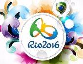 أولمبياد 2016 .. كريم السيد بالمركز الأخير فى منافسات الكانوى والكياك بريو دى جانيرو