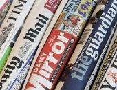 دراسة بريطانية توصى المستثمرين بالاعتماد على إعلانات الصحف.. وتؤكد: تضاعف فاعلية الحملات الإعلانية ثلاث مرات.. وتزيد عائد الإيرادات العامة على المُنتج