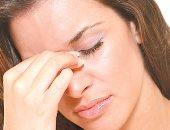 """بديلا للأدوية.. المياه الدافئة والملح وزيت النعناع لعلاج """"الجيوب الأنفية"""""""