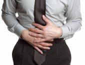 تعرف على مشاكل المعدة حسب الأعراض والأطعمة التى تسبب الانتفاخ