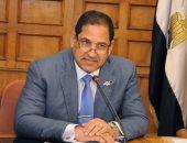 حبس مدير الإدارة الهندسية لمدينة زفتى بتهمة التزوير فى أوراق رسمية