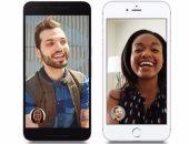 جوجل Duo يعمل على زيادة حد المكالمات الجماعية إلى 12 مشاركا