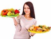 10 أطعمة تناولها فى الصباح يشكل خطرا على الصحة