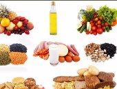 تعرف على أنواع ومصادر رجيم الكربوهيدرات الصحية لإنقاص الوزن