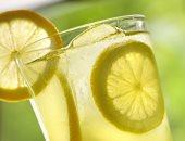 9 أطعمة صحية يمكن تناولها للتمتع بصحة جيدة أهمها الفستق والموز