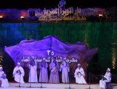 موسيقى وأغانى ومهرجانات.. أحداث عربية خلال أسبوع