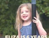 واشنطن بوست: شفاء أول حالة لمرض زهايمر الأطفال فى أمريكا