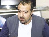 دفاع سامح عبد العزيز: ننتظر الحيثيات للطعن على سجنه بتهمة حيازة مخدرات