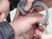 ضبط تشكيل عصابي تخصص في سرقة الدرجات البخارية بالمنيا