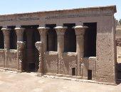 د.مصطفى النادى يكتب: الأقصر من عاصمة مصر الفرعونية لعاصمة السياحة العالمية