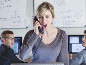 أبل وجوجل يتعاونان مع الحكومة الأمريكية للقضاء على المكالمات الآلية