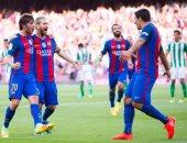 موعد مباراة برشلونة وأتليتك بلباو اليوم بالدورى الإسبانى والقناة الناقلة