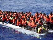 """""""الداخلية"""": مصر الأولى فى معابر الهجرة غير الشرعية"""