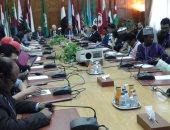 الجامعة العربية تشدد على ضرورة الحوار بين الأديان لمواجهة الإرهاب والتعصب