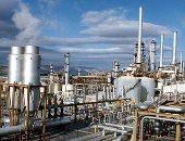 القابضة للبتروكيماويات: تنفيذ توسعات شركة سيدبك باستثمارات 1.7 مليار دولار