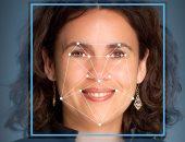 أستراليا تلجأ لتقنية التعرف على ملامح الوجه لمواجهة التزوير بحلول 2018