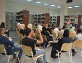 مكتبة مصر العامة بالأقصر تعلن إطلاق اختبارات للموهوبين بالتمثيل السبت
