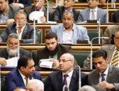 النائب محمد إسماعيل: استقالة وزير التموين انتصار للبرلمان على الفساد