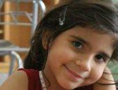 """رباب المليجى والدة الطفلة """"دانة"""" ضحية حادث الدائرى: """"سائق نقل فرم بنتى"""""""