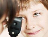 باحثون يطورون علاجا لفقدان البصر عند كبار السن