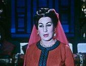 تعرف على أول فنانة قالت «بلغنى أيها الملك السعيد».. فى الإذاعة المصرية