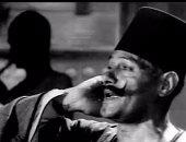 """عدوية وبدارة ومحمد طه وأبو دراع فى """"المغنواتى"""" على شعبى إف إم"""