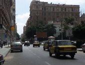محمد عبد الفتاح السرورى يكتب: شوارع الإسكندرية.. أكثر من مجرد طرقات
