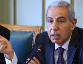 وزير الصناعة يعتذر عن المثول أمام البرلمان لاستدعائه برئاسة الجمهورية