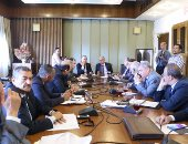 لجنة الصناعة بالبرلمان توصى بتعديل بعض أحكام قانون أملاك الدولة الخاصة