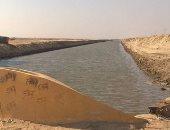 """مصادر بـ""""قناة السويس"""": انتهاء حفر ألف حوض أسماك وبدء الإنتاج خلال شهور"""