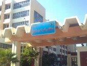 وفاة نائب مدير مستشفى كفر الدوار العام الأسبق متأثرا بفيروس كورونا