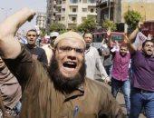 عن دعوات العصيان المدنى..إخوانى منشق:الـ CIA تستخدم الجماعة للضغط على مصر