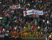 التشيليون يصعدون مطالبهم لإصلاح نظام المعاشات بمظاهرات فى كل أنحاء البلاد