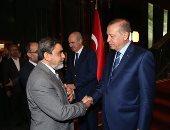 تركيا تبيع الإخوان.. وتفرض إجراءات مشددة لدخول عناصرها إلى إسطنبول