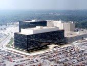 هاكرز يخترقون الولايات الأمريكية باستخدام أدوات طورتها وكالة الأمن القومى