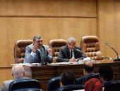 """عضو بـ""""اقتصادية البرلمان"""": إلغاء العمرة المتكررة يساعد فى تعافى الاقتصاد"""